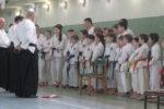 karate-do-rukopashnyj-boj
